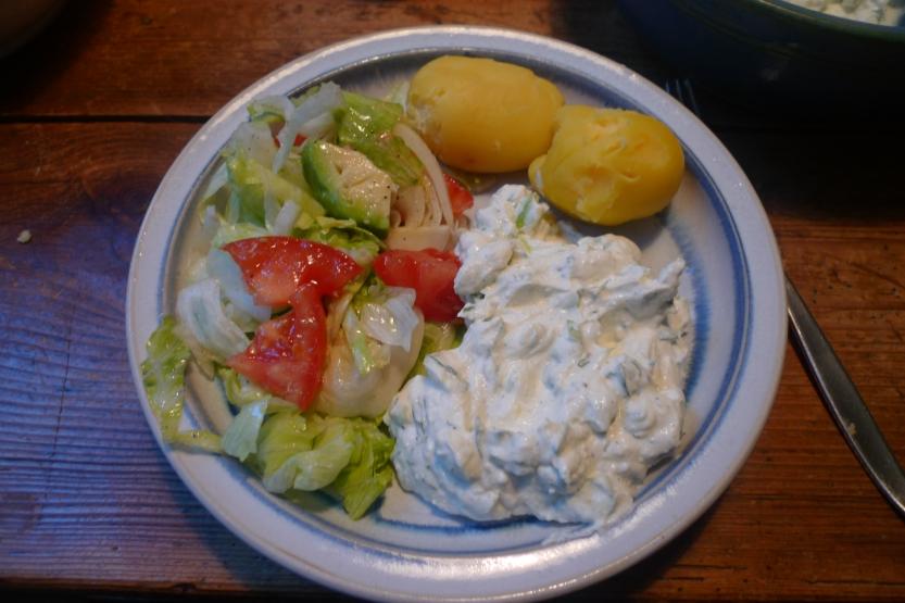 31.10.2013-Quark-Salat-Kartoffel