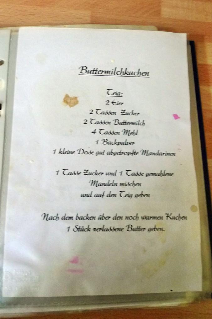 Buttermilchkuchen mit Kirschen-27.7.14   (1)