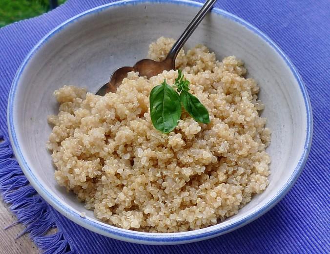 Gurkengemüse-Quinoa-29.7.14   (1a)