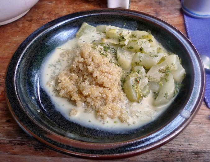 Gurkengemüse-Quinoa-29.7.14   (3)