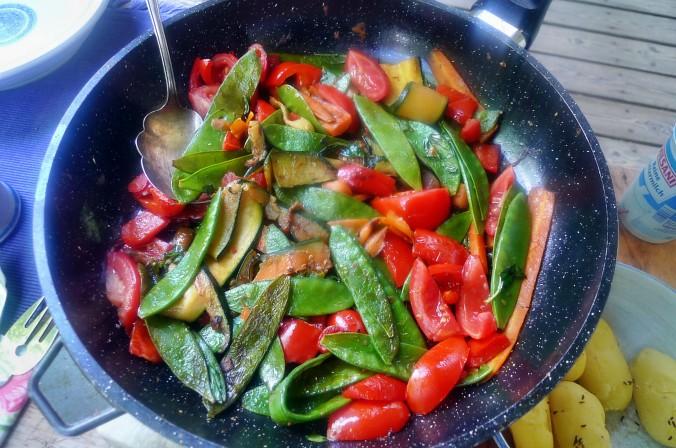 Lachs-Gemüse-Kartoffel-31.7.14   (10)