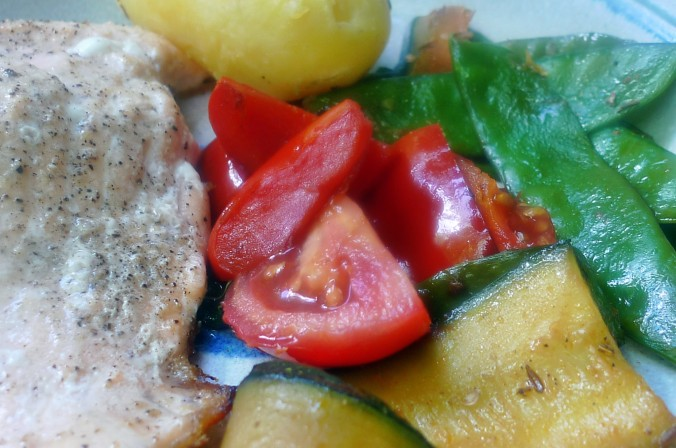 Lachs-Gemüse-Kartoffel-31.7.14   (12)