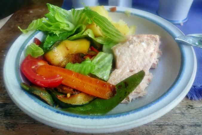 Lachs-Gemüse-Kartoffel-31.7.14   (13)