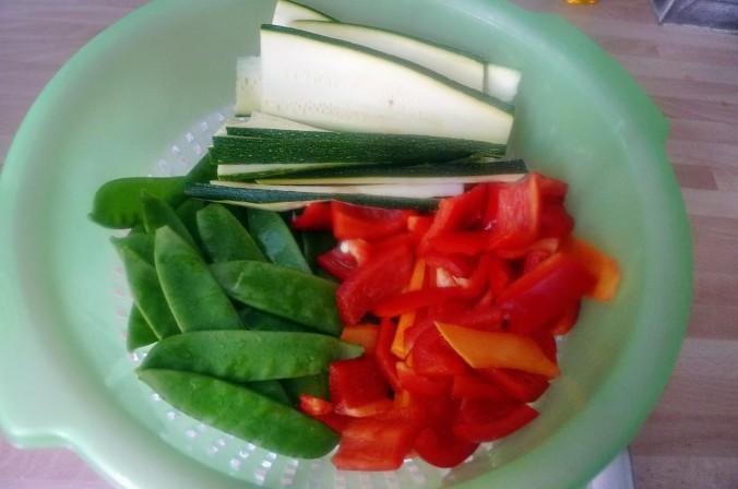 Lachs-Gemüse-Kartoffel-31.7.14   (3)