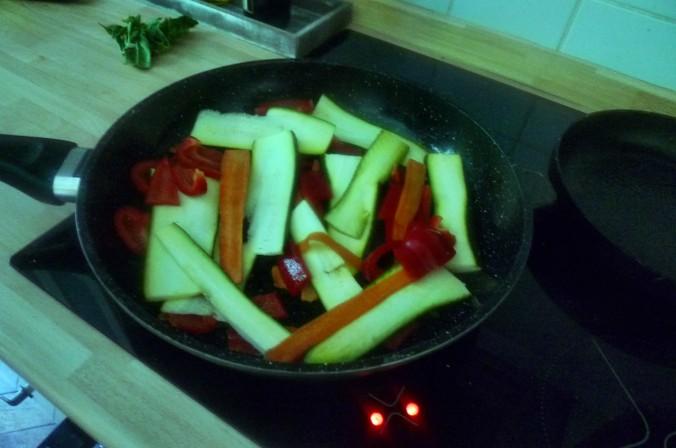 Lachs-Gemüse-Kartoffel-31.7.14   (5)