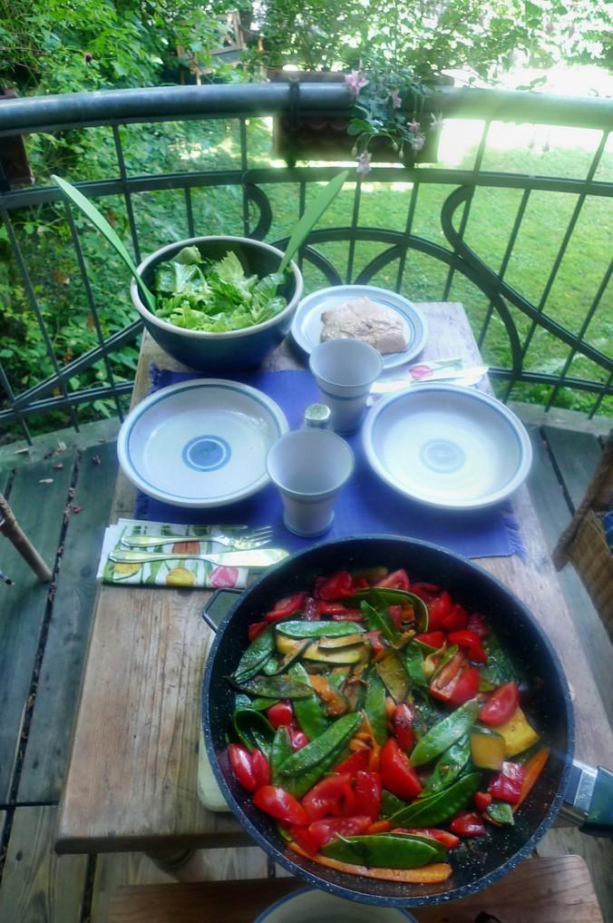 Lachs-Gemüse-Kartoffel-31.7.14   (8)