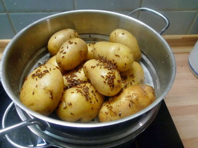 Rote Beetegemüse Kartoffel-19.7.14   (16)