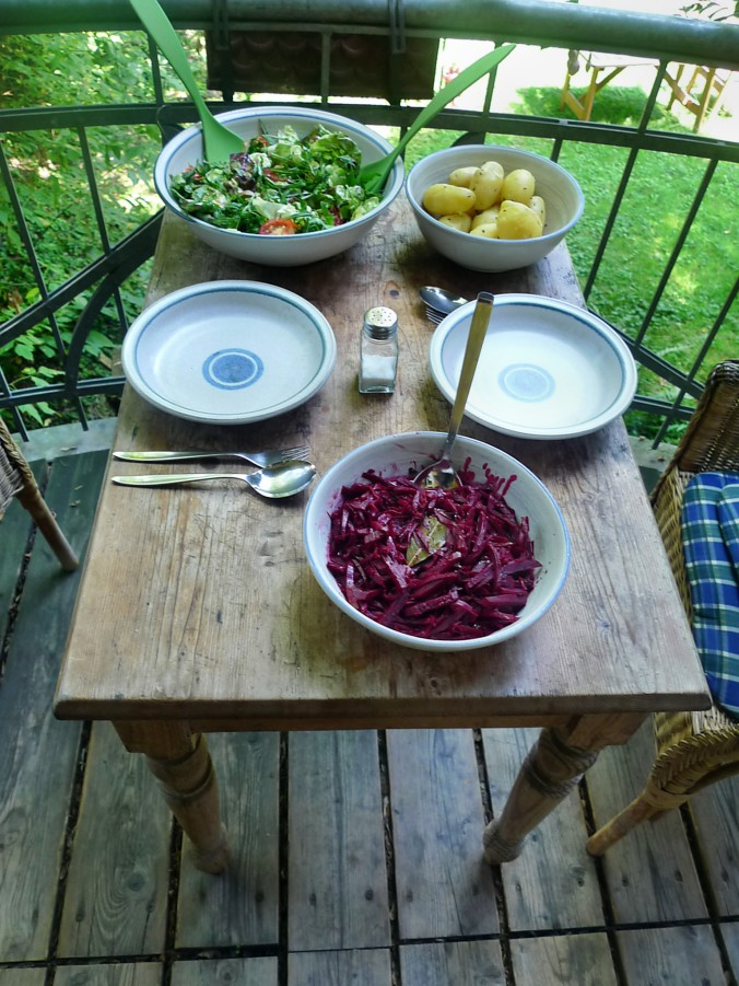 Rote Beetegemüse Kartoffel-19.7.14   (20)