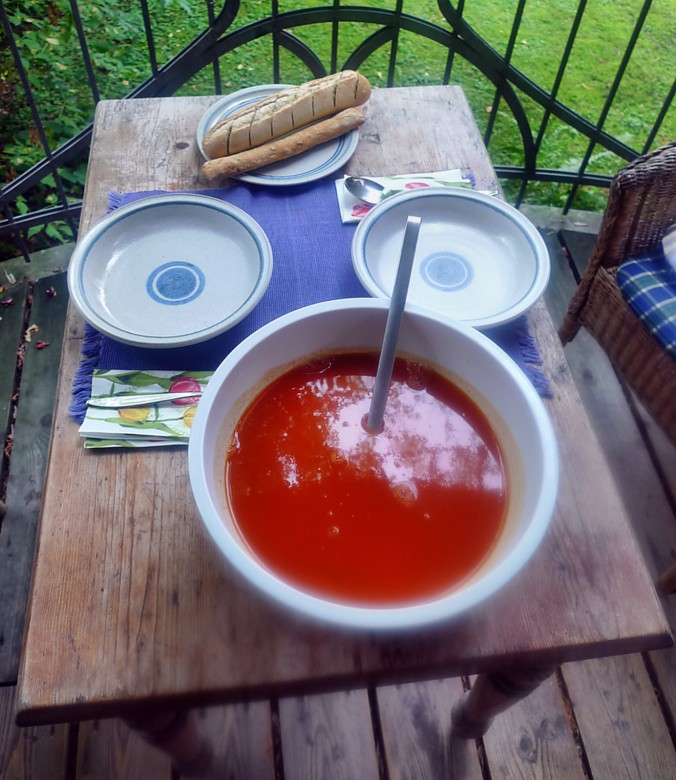 Tomatensuppe-30.7.14   (5)