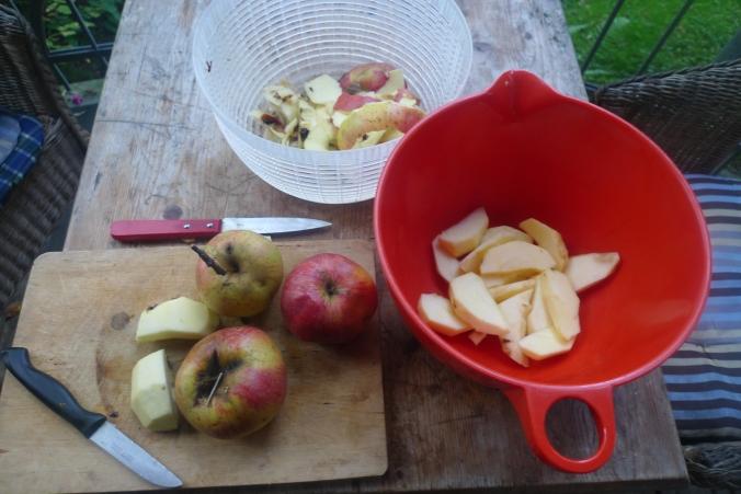 Apfelkuchen-Hefeteig-29.9.14   (1)