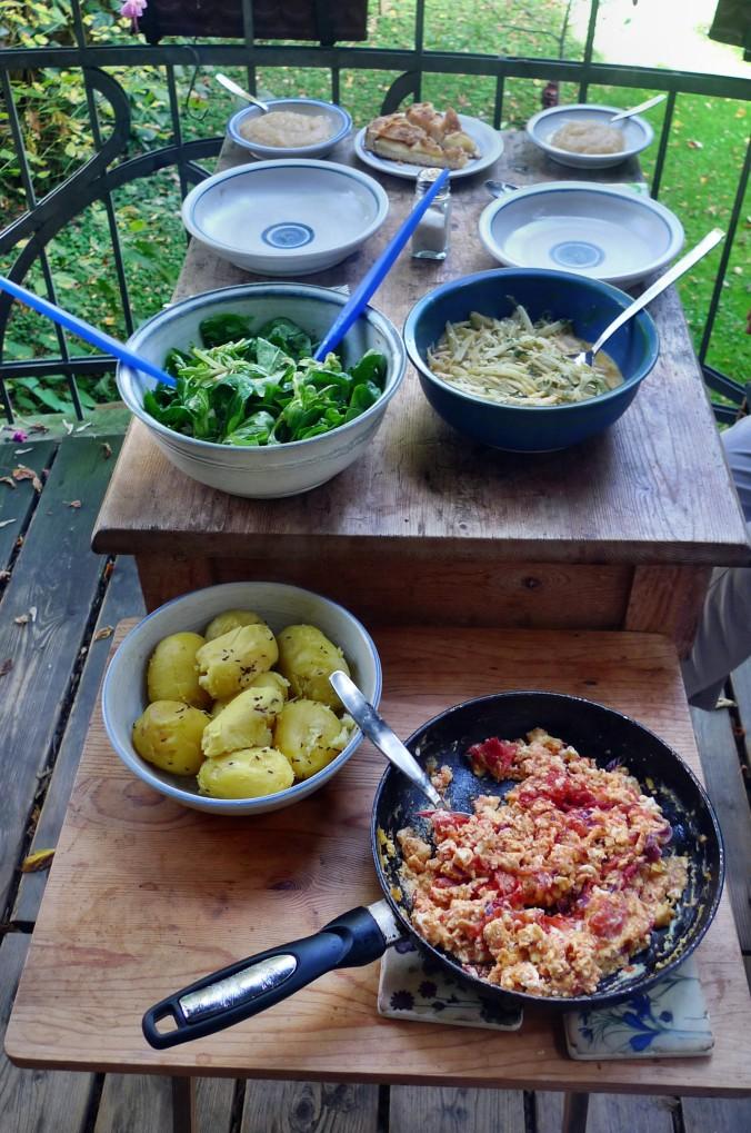 Kohlrabigemüse-Rührei-Salat-Kartoffeln-30.9.14   (14)