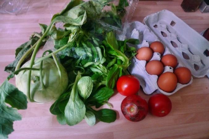 Kohlrabigemüse-Rührei-Salat-Kartoffeln-30.9.14   (2)