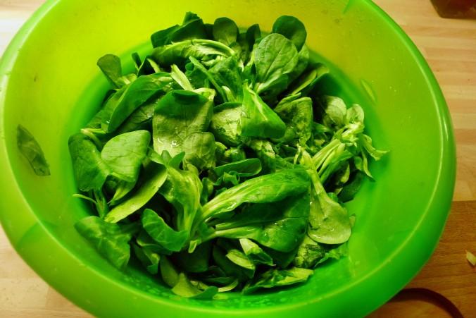 Kohlrabigemüse-Rührei-Salat-Kartoffeln-30.9.14   (3)