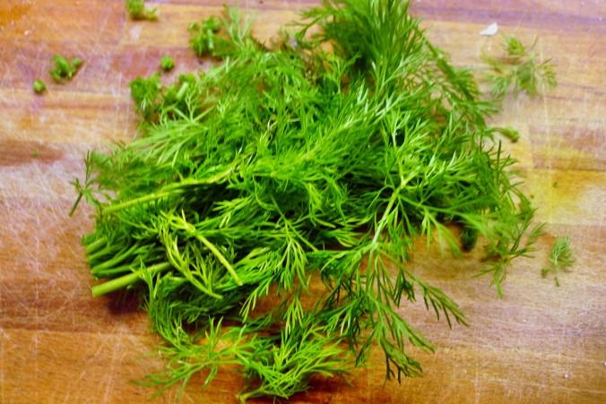 Kohlrabigemüse-Rührei-Salat-Kartoffeln-30.9.14   (4)