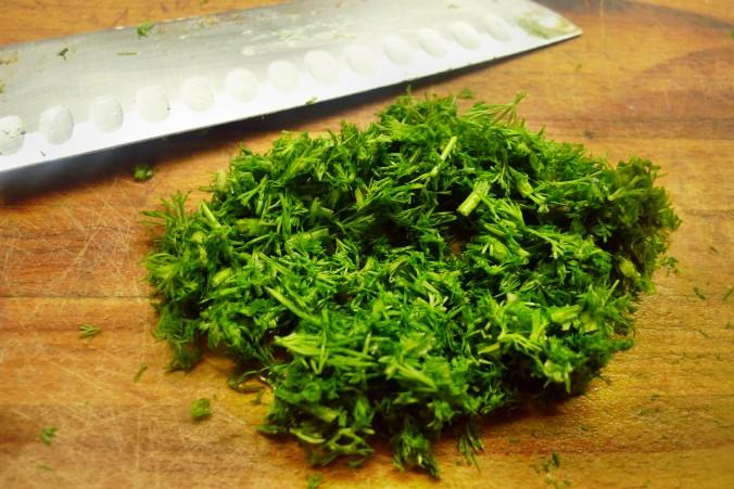 Kohlrabigemüse-Rührei-Salat-Kartoffeln-30.9.14   (5)