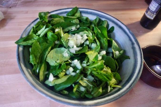 Kohlrabigemüse-Rührei-Salat-Kartoffeln-30.9.14   (7)