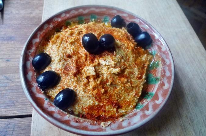 Ofengemüse-Couscous-Humus - 25.9.14   (11)