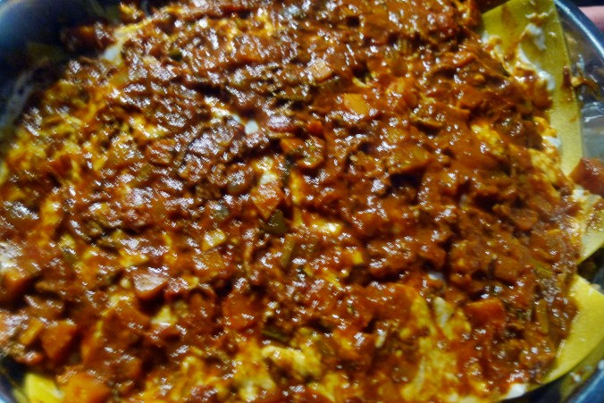 Lasagne - 8.10.14 (15)