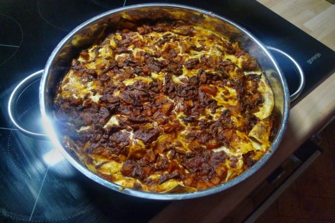 Lasagne - 8.10.14 (16)