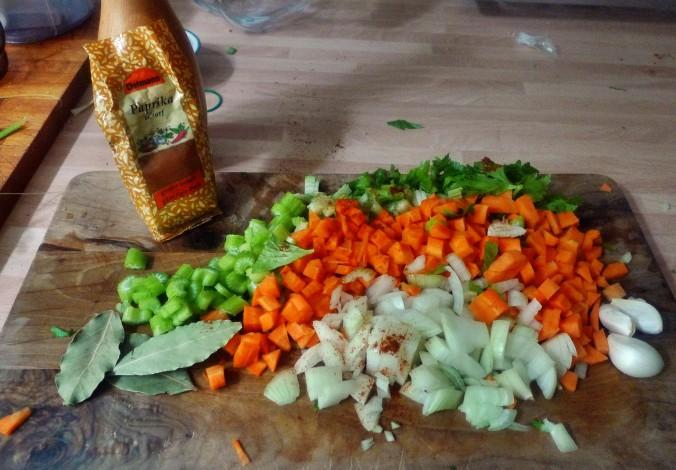 Lasagne - 8.10.14 (3)