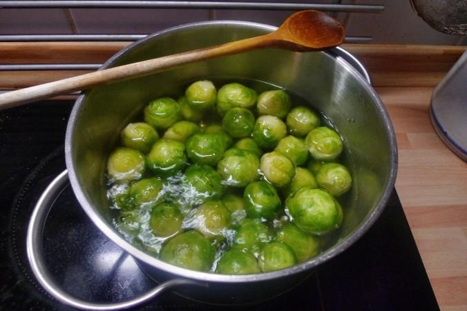 Seelachs,Salate,Kartoffeln -29.10.14   (6)