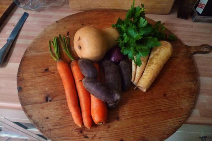 Wurzelgemüse-Bratkartoffel-1.10.14   (1)