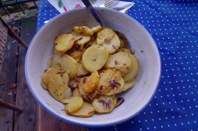 Wurzelgemüse-Bratkartoffel-1.10.14   (11)