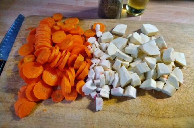 Wurzelgemüse-Bratkartoffel-1.10.14   (5)