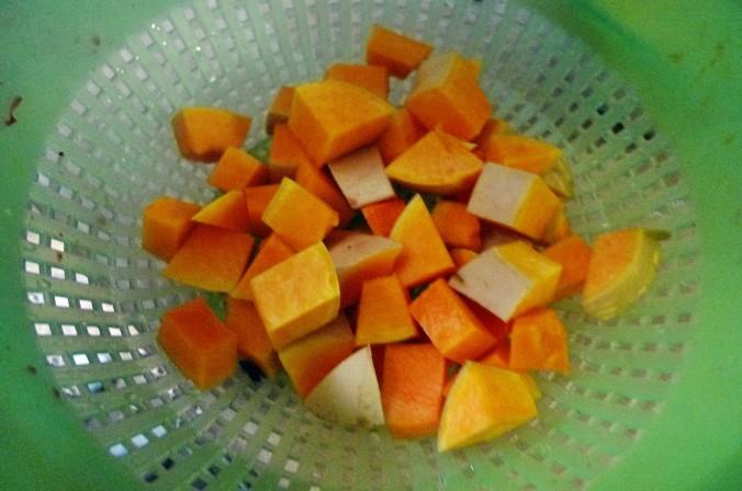 Wurzelgemüse-Bratkartoffel-1.10.14   (6)