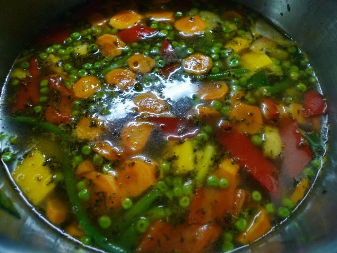 Gemüsesuppe -28.11.14   (10)