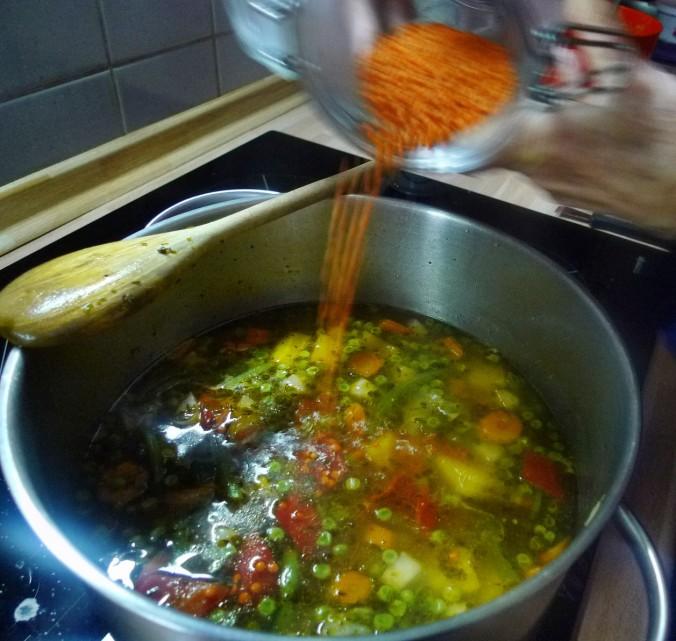 Gemüsesuppe -28.11.14   (11)