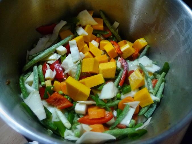 Gemüsesuppe -28.11.14   (8)