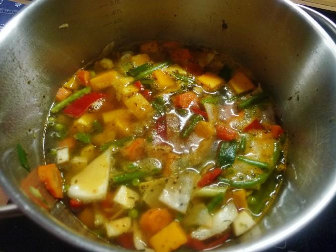 Gemüsesuppe -28.11.14   (9)