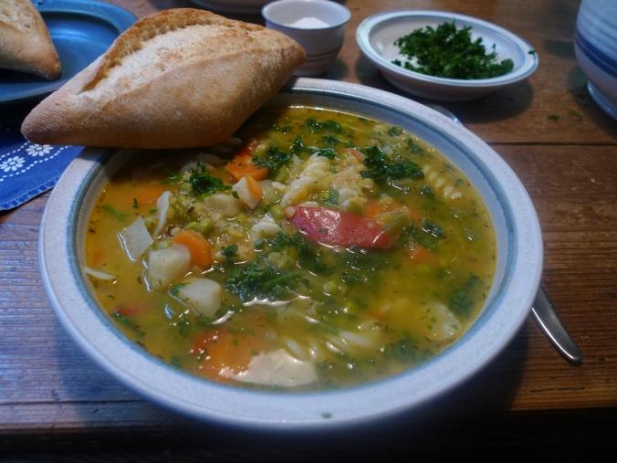 Gemüsesuppe -29.11.14   (1)