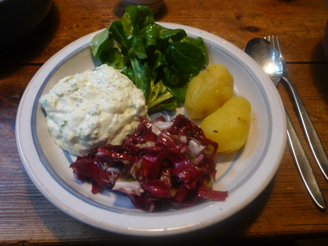 Quark-Salate-30.11.14   (13)