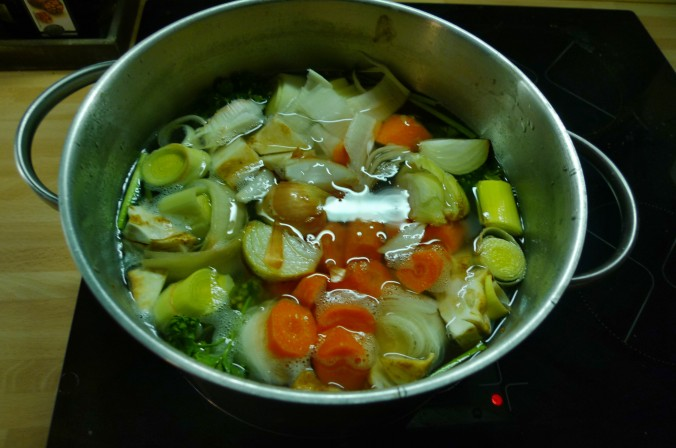 Gemüsesuppe -29.12.14   (1)