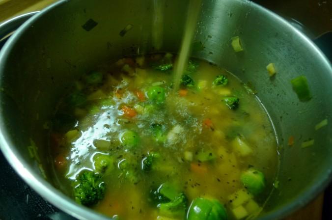 Gemüsesuppe -29.12.14   (11)