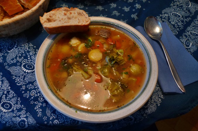 Gemüsesuppe -29.12.14   (14)