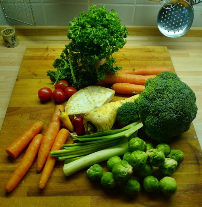 Gemüsesuppe -29.12.14   (5)