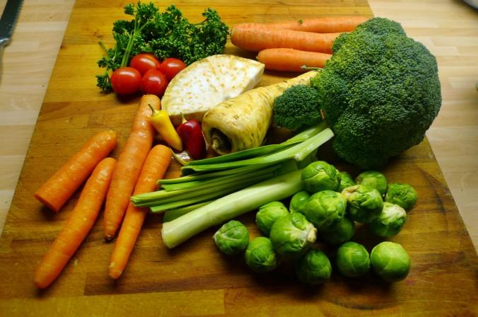 Gemüsesuppe -29.12.14   (6)