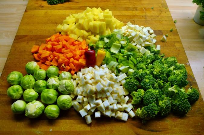 Gemüsesuppe -29.12.14   (7)