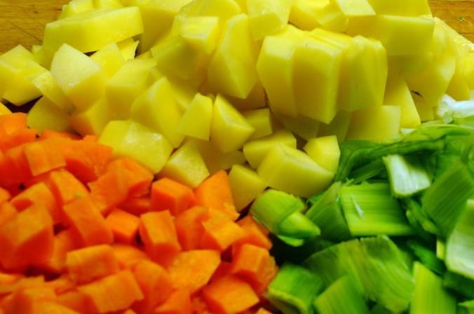 Gemüsesuppe -29.12.14   (8)