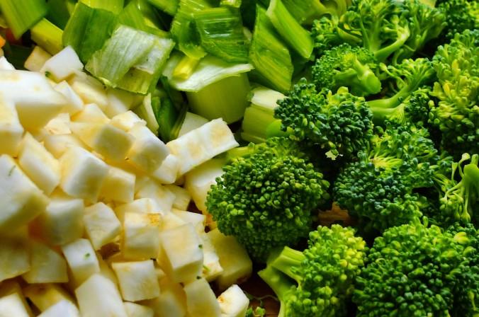 Gemüsesuppe -29.12.14   (9)