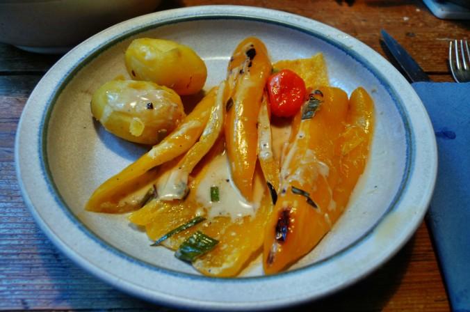 Paprika,Kartoffeln - 14.12.14   (1)