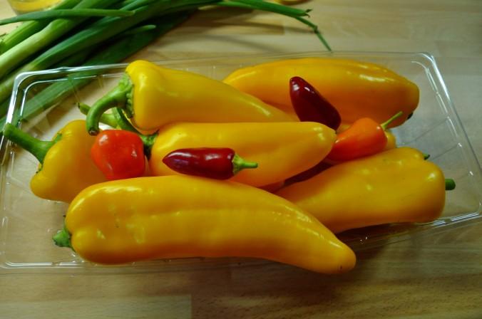 Paprika,Kartoffeln - 14.12.14   (2)