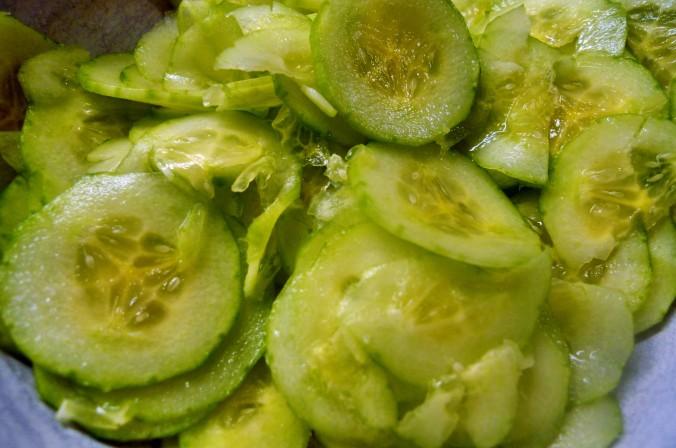 Schollenfilet,Salate,Kartoffeln-16.12.14   (3)