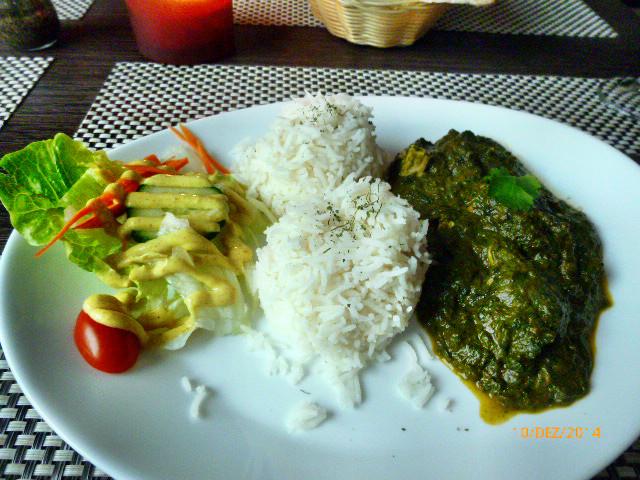Vegan-indisch-10.12.14    (2)