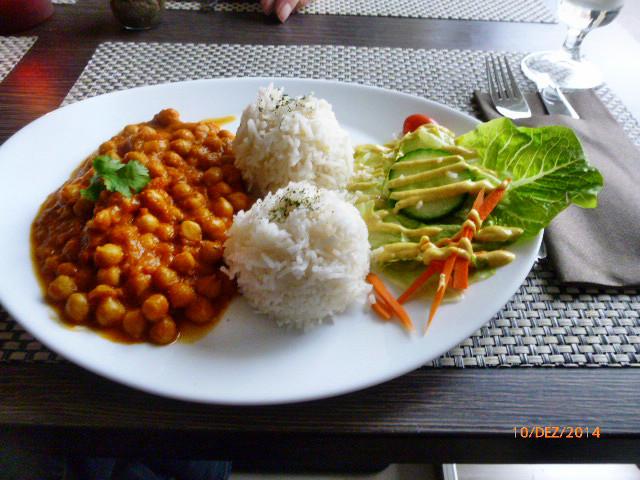 Vegan-indisch-10.12.14    (3)