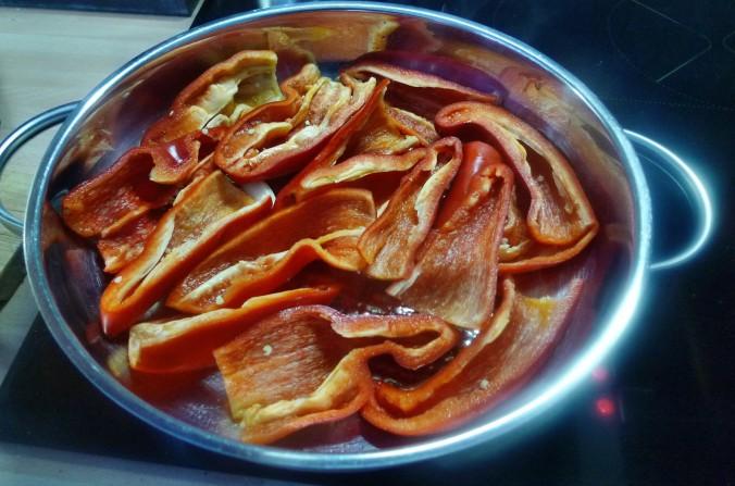Paprika mit Quinoa -31.1.15 (4)