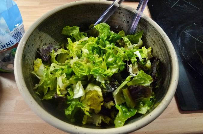 Quark,Kartoffeln,Salat - 28.1.15   (3)